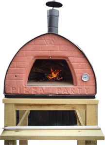 pizza_hout_oven_zonder
